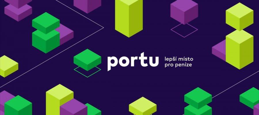 portu investice